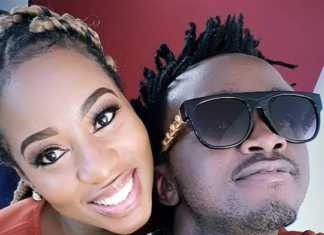 Bahati-has-been-unhappy-with-his-wife-Diana-Marua-2