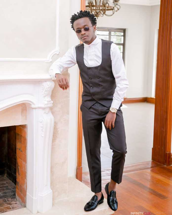 Bahati-says-he-has-lost-Shs.-6-million-developing-artistes