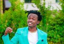 Bahati-sets-out-conditions-for-working-with-Diamond