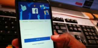 Browse Facebook On Safaricom
