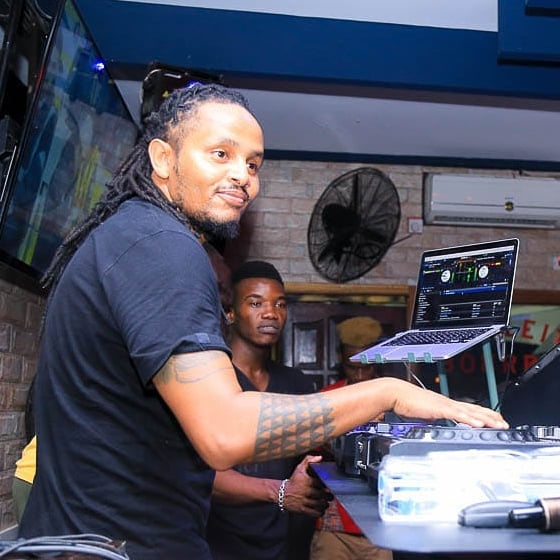DJ-Kalonje-moved-on-from-his-fiancee-immediately