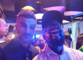 David-Beckham-and-Blinky-Bill-posing-together-in-a-club