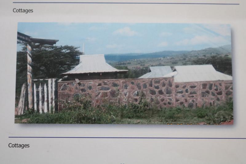 IMG 7315 - As Kenyans die from hunger, this is how Samburu Governor is living large