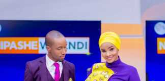Lulu-Hassan-wished-her-husband-Rashid-Abdalla-a-happy-birthday-2
