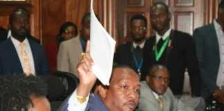 Mike-Sonko-at-the-hearing