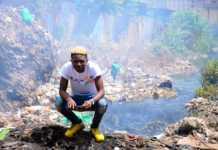 Mr.-Seed-going-back-to-Mathare
