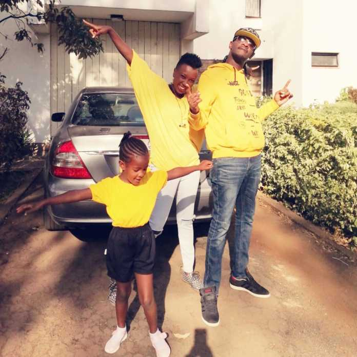 Nameless-with-his-wife-and-daughter