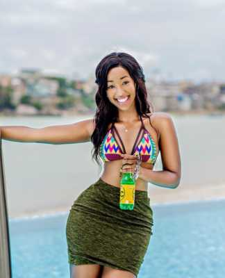 Natalie-Tewa-voted-most-attractive-female-celebrity-in-Kenya