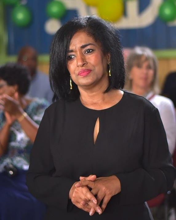 Passaris1 - From Millie Odhiambo to Passris': Here are women Sonko has humiliated publicly