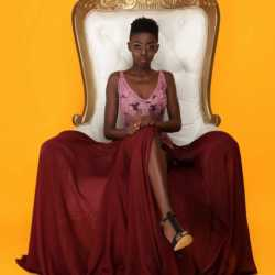 "Rue Baby 250x250 - ""Idiot left the house"" Akothee exposes daughter"