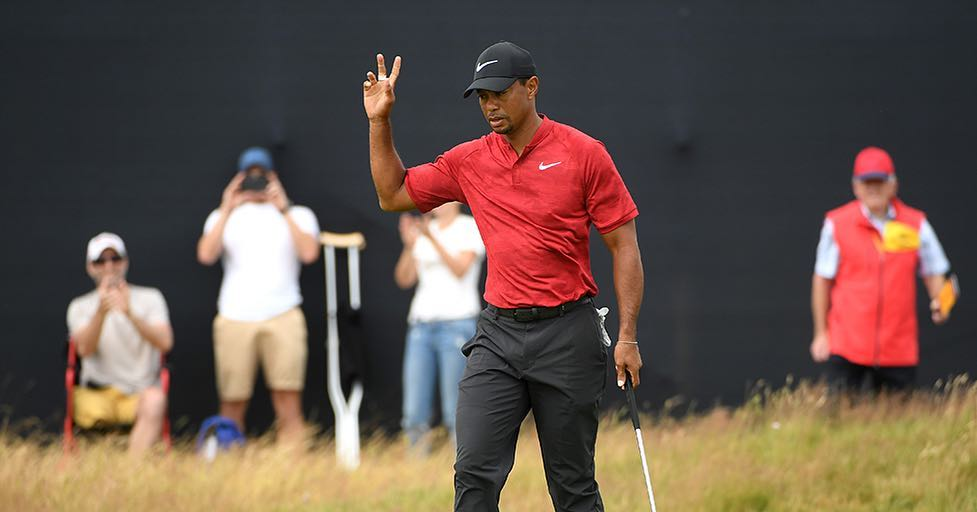 Tiger-Woods-back-at-the-top-of-the-golfing-world