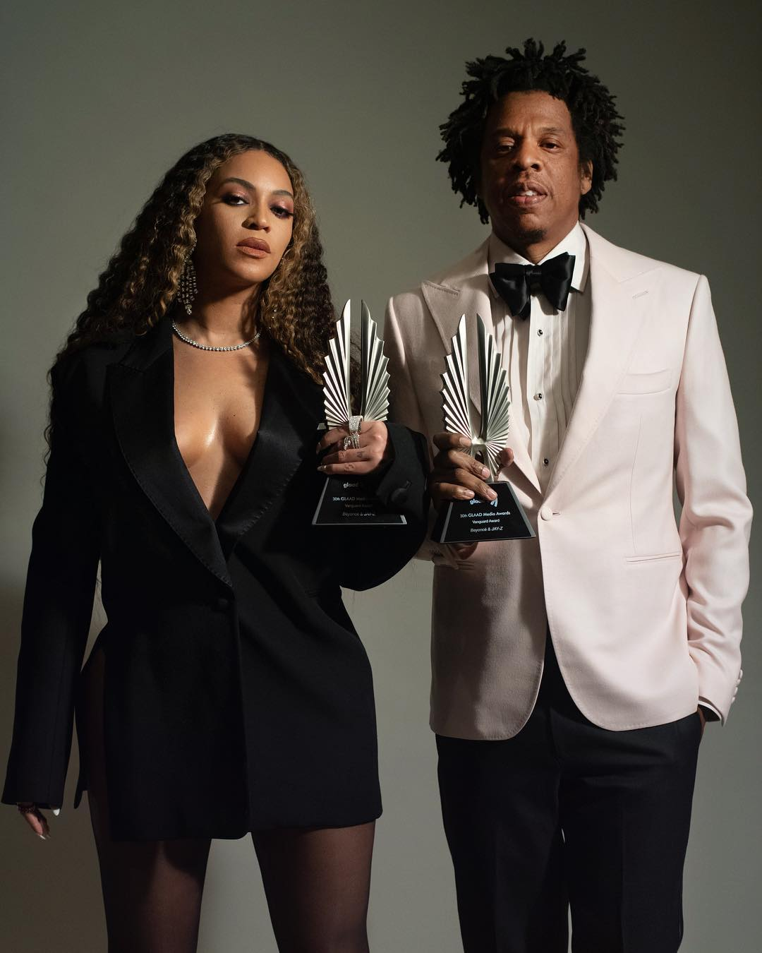 beyonce 1 - 'One of my baby's heart paused,' Beyonce talks about troubled pregnancy