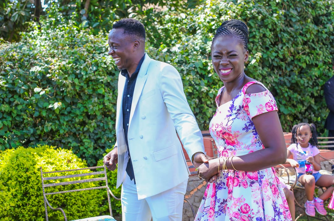 bf8318d5 7a50 44bd 9a0e e1477bfe02fe - Mtoto ni baraka! This is what Akothee, Oga Obinna and Dr King'ori are upto (Photos)