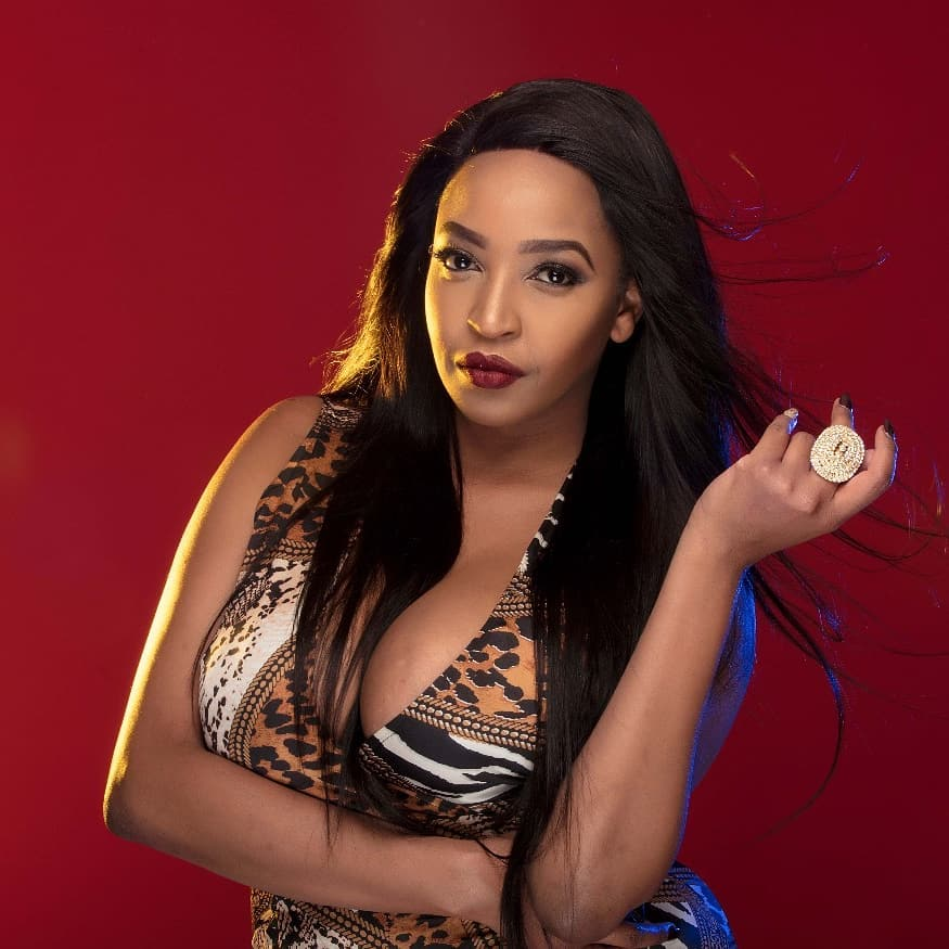46811133 2409187315819043 4533419797360008740 n - Wololo! KTN's Ella responds to her leaked obscene tapes
