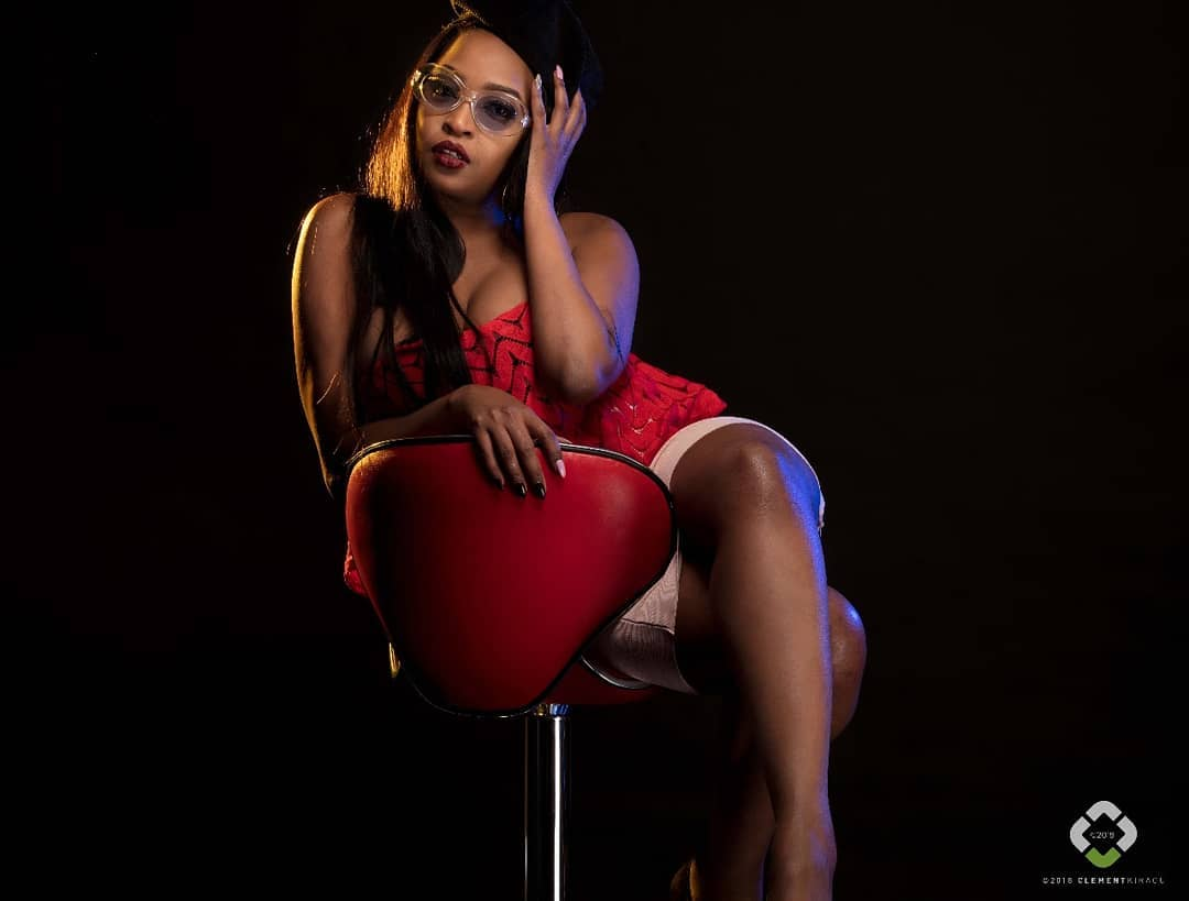53518297 159823871686489 6494307724296957885 n - Wololo! KTN's Ella responds to her leaked obscene tapes