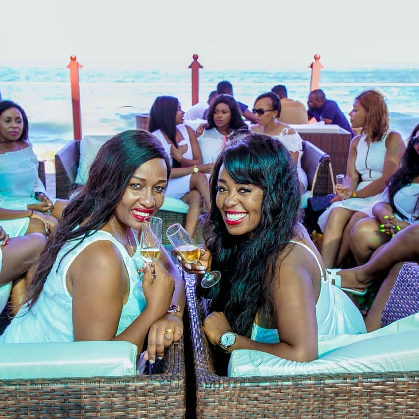 57678284 164779177871177 2610840190927013372 n - Squad goals! Lillian Muli and friends celebrate her birthday in Mombasa (Photos)