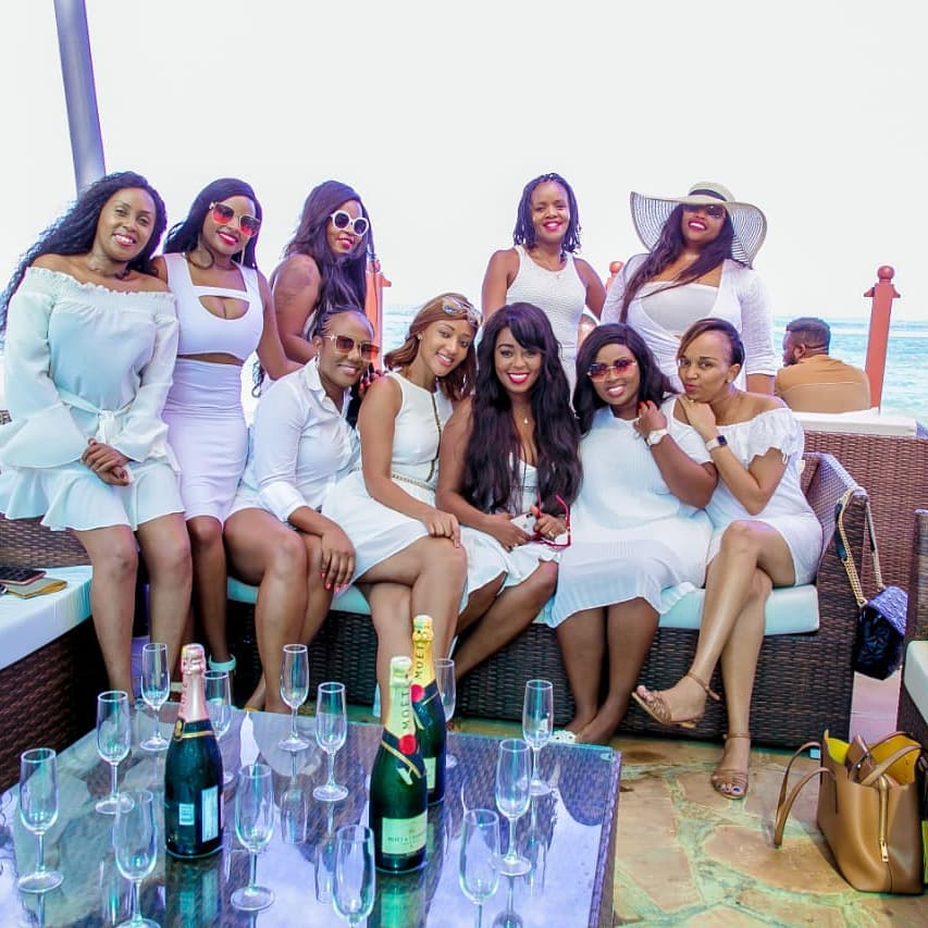 58410970 334973317208162 7106067560096533232 n - Squad goals! Lillian Muli and friends celebrate her birthday in Mombasa (Photos)