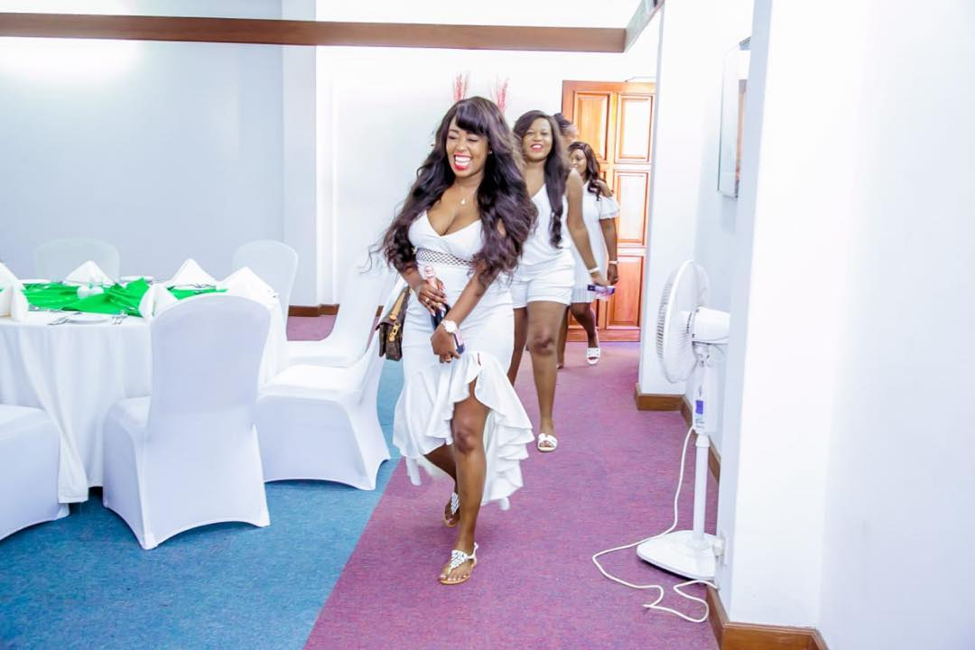 58454121 518264948704591 9217002374209030020 n - Squad goals! Lillian Muli and friends celebrate her birthday in Mombasa (Photos)