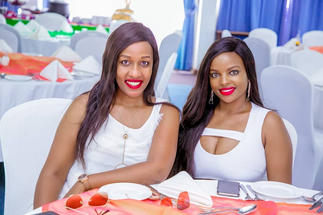 58865083 131928551234932 6262276950334420130 n - Squad goals! Lillian Muli and friends celebrate her birthday in Mombasa (Photos)