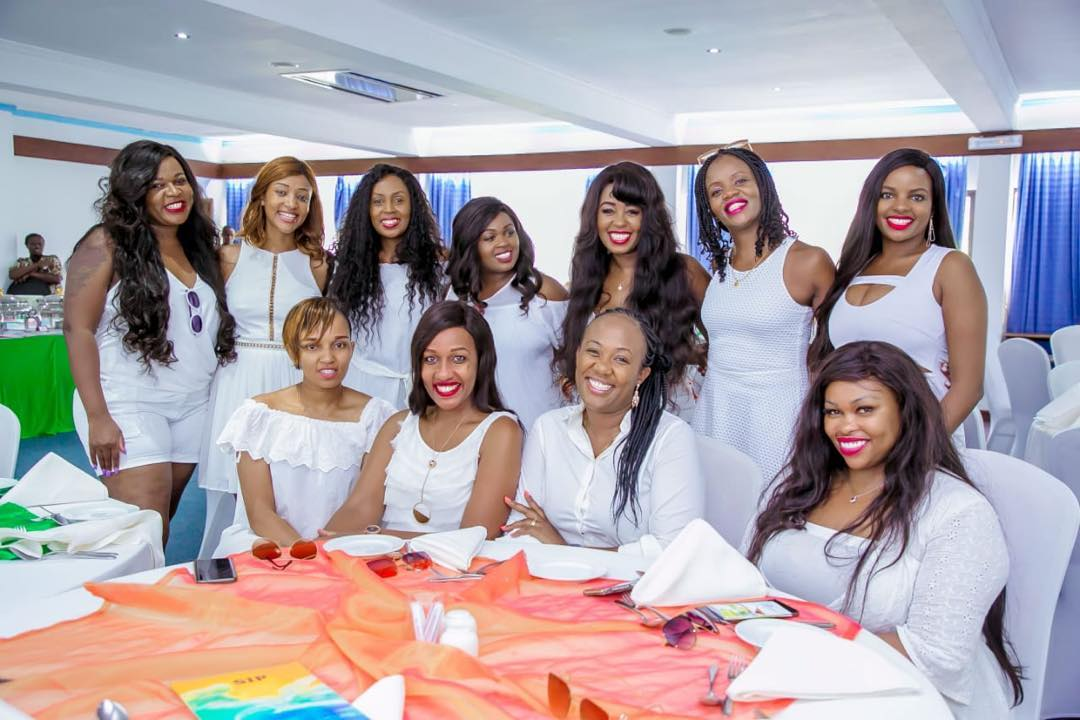 59178191 343041916352541 3172433602795732120 n - Squad goals! Lillian Muli and friends celebrate her birthday in Mombasa (Photos)