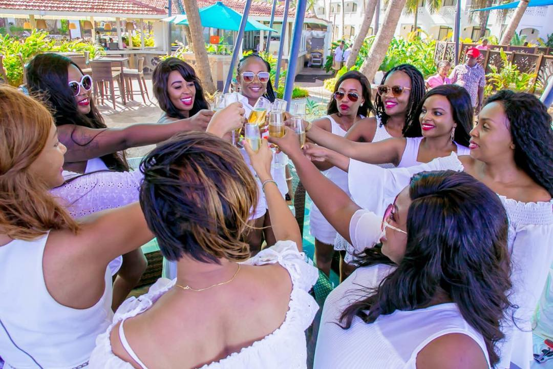 59183223 711990499217338 7615203237255678106 n - Squad goals! Lillian Muli and friends celebrate her birthday in Mombasa (Photos)