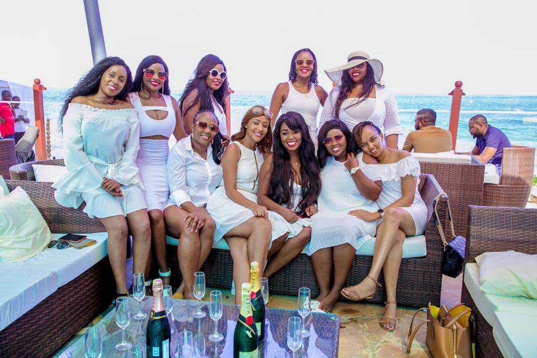 59535121 326759101349717 349277200164115036 n - Squad goals! Lillian Muli and friends celebrate her birthday in Mombasa (Photos)