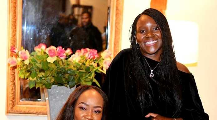 59863318 1415342775273506 6900068239221615199 n 696x385 - Photos of Terryanne Chebet's posh 40th birthday