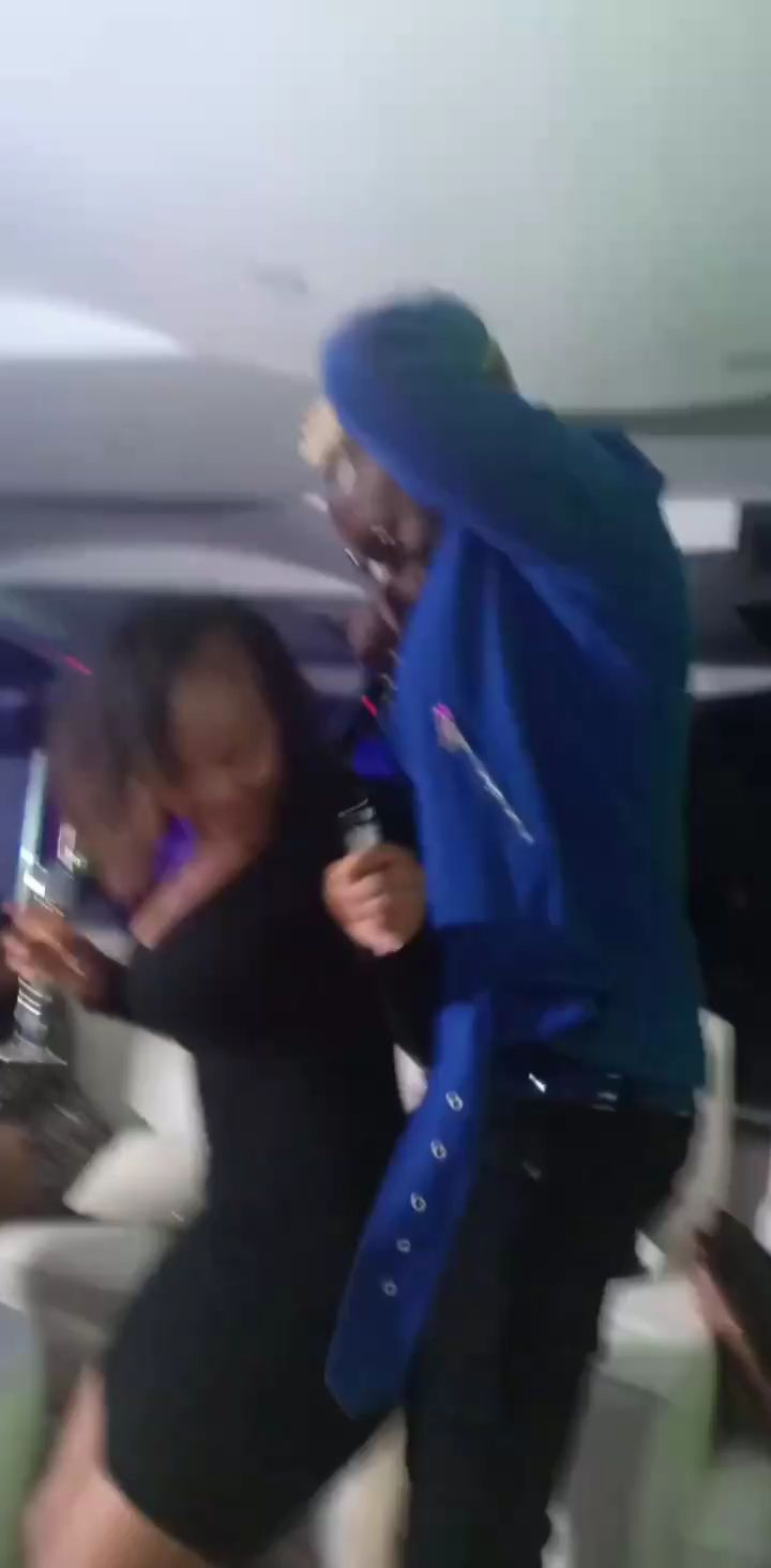 59946779 533381613733603 8448164004611493869 n - Willy Possessed! Willy Paul caught on camera grinding on women at city club