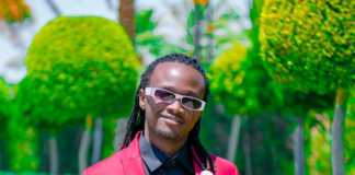 Bahati-and-his-dreads