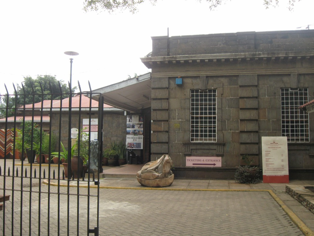 Entrance-of-the-Nairobi_gallery