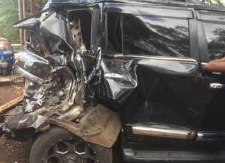 Francis-Kuria-road-accident-1