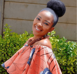 Kambua  260x250 - Kambua talks about her difficult marriage and hubby's reaction to trolls