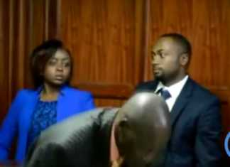 Maribe-and-Jowie-in-court