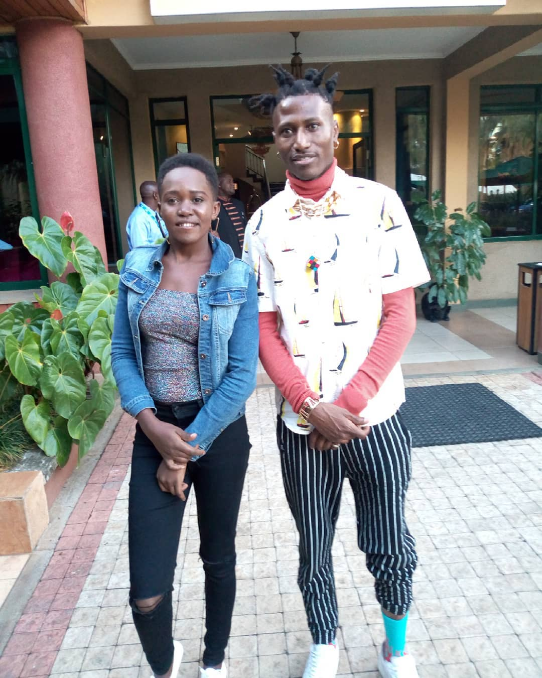 Msupa-S-with-Octopizzo