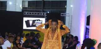 Rue-Baby-on-the-catwalk-with-Blessed-Njugush-watching-1