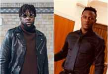 Wanyama-and-Origi-in-a-collage
