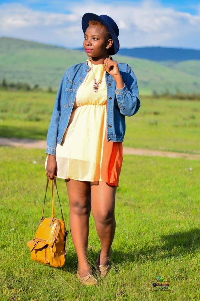 lynne ngoi - This is how I killed the cute prison warder – mechanic confesses