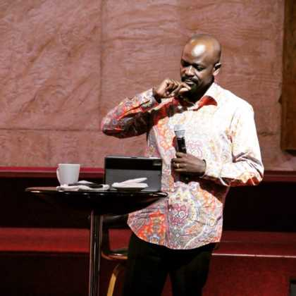 40047823 1075129995978657 6671838663683278662 n 420x420 - Kings of the pulpit! Best dressed Kenyan pastors