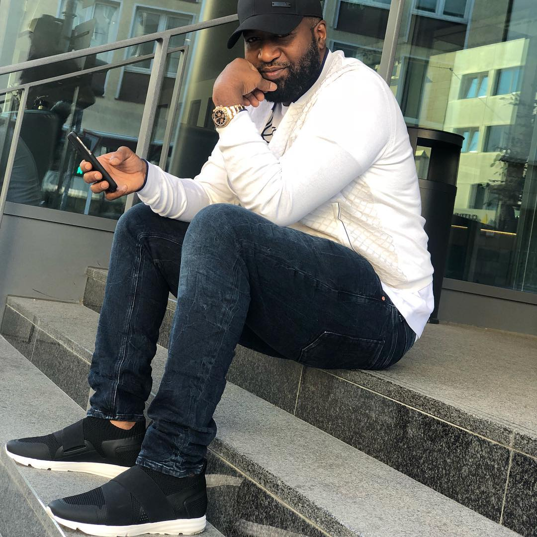 42517906 497440087428603 4439878449101276116 n - Mr steal your girl! Tantalizing photos of Governor Joho