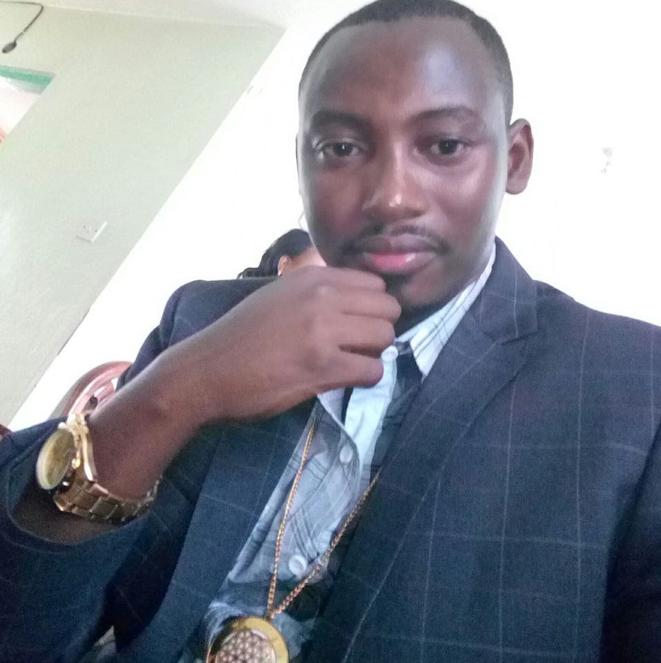 43618987 1922396174504977 2312671483228323840 n - 'I tried my best,' Kenyan man pens yet another suicide note