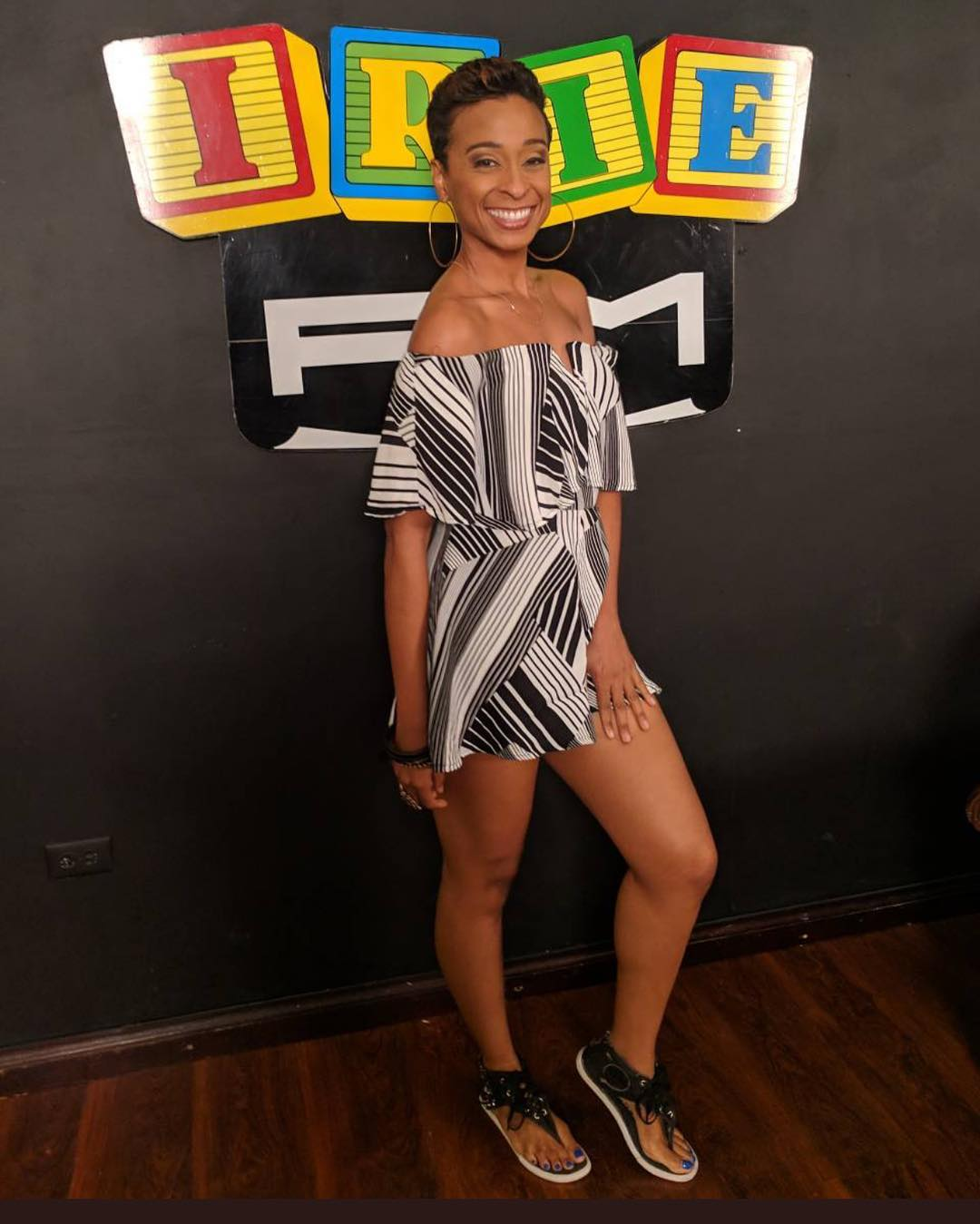 49858035 2317673195130611 1639508460369438437 n - Daddy big love: Willy Paul reveals he loves both Alaine and Nandy