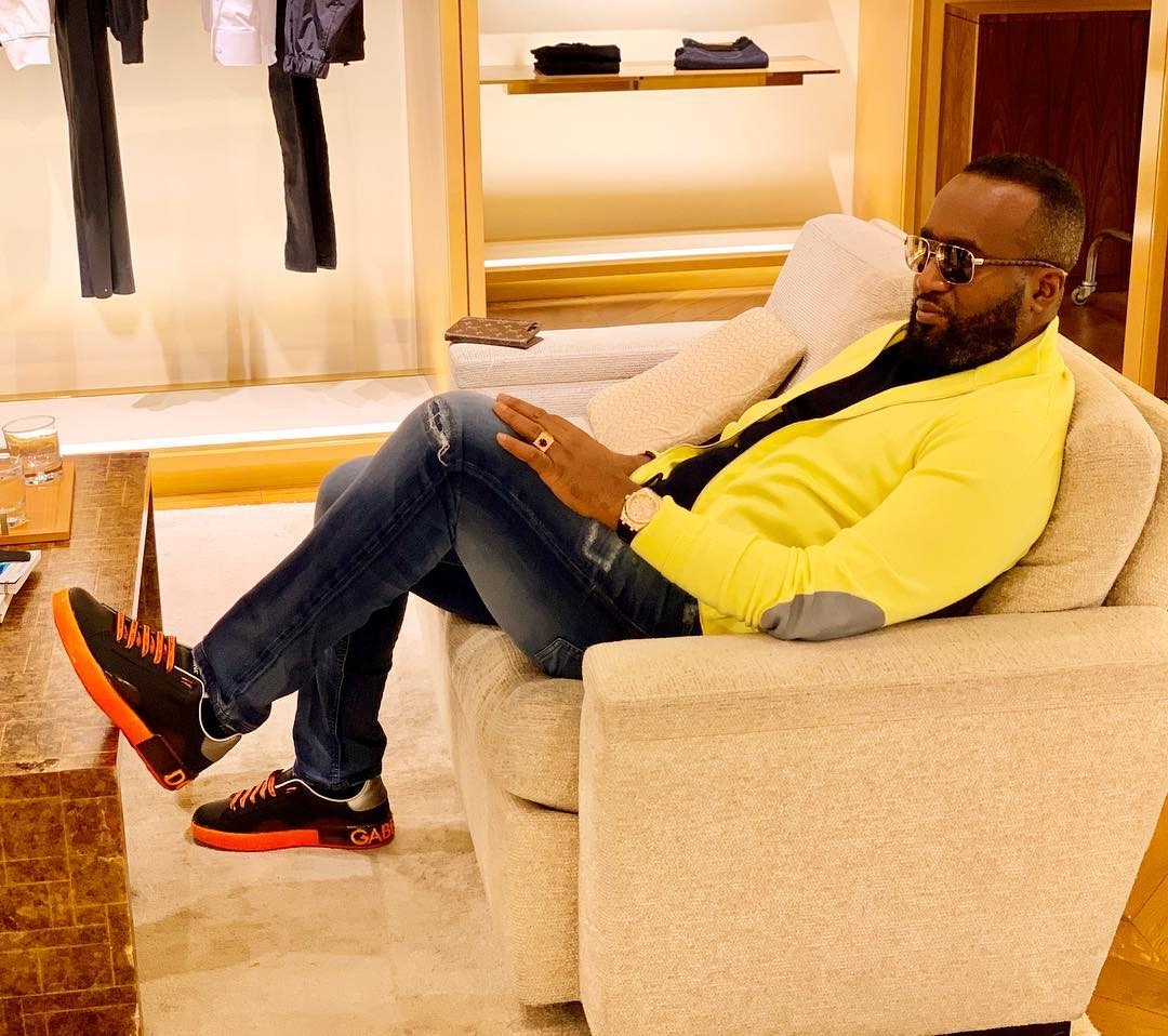 59330347 135952420856147 3977507902107773528 n - Mr steal your girl! Tantalizing photos of Governor Joho