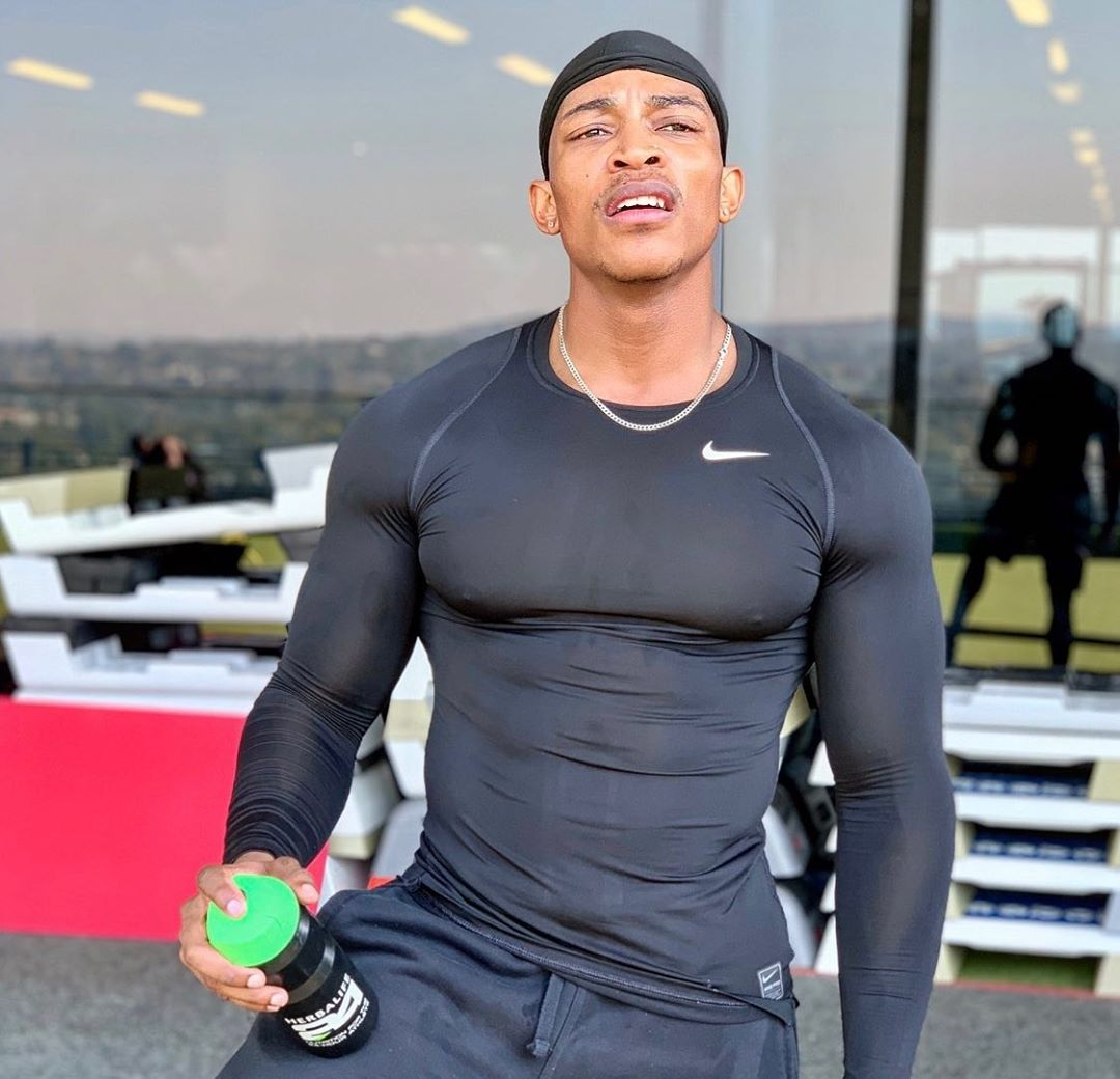 60158260 167883317566617 8412596135138245976 n - Diamond atalia! Zari's ex gym trainer buys himself ride worth 8M