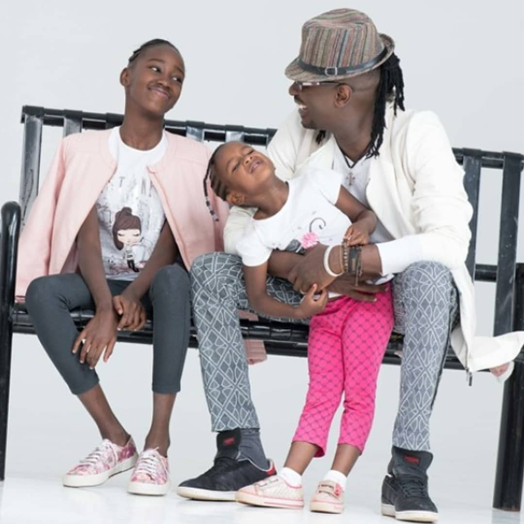 61388159 348945582455862 2056158921614207556 n - Upendo wa baba! Kenyan celebrities send heartwarming messages on Father's day