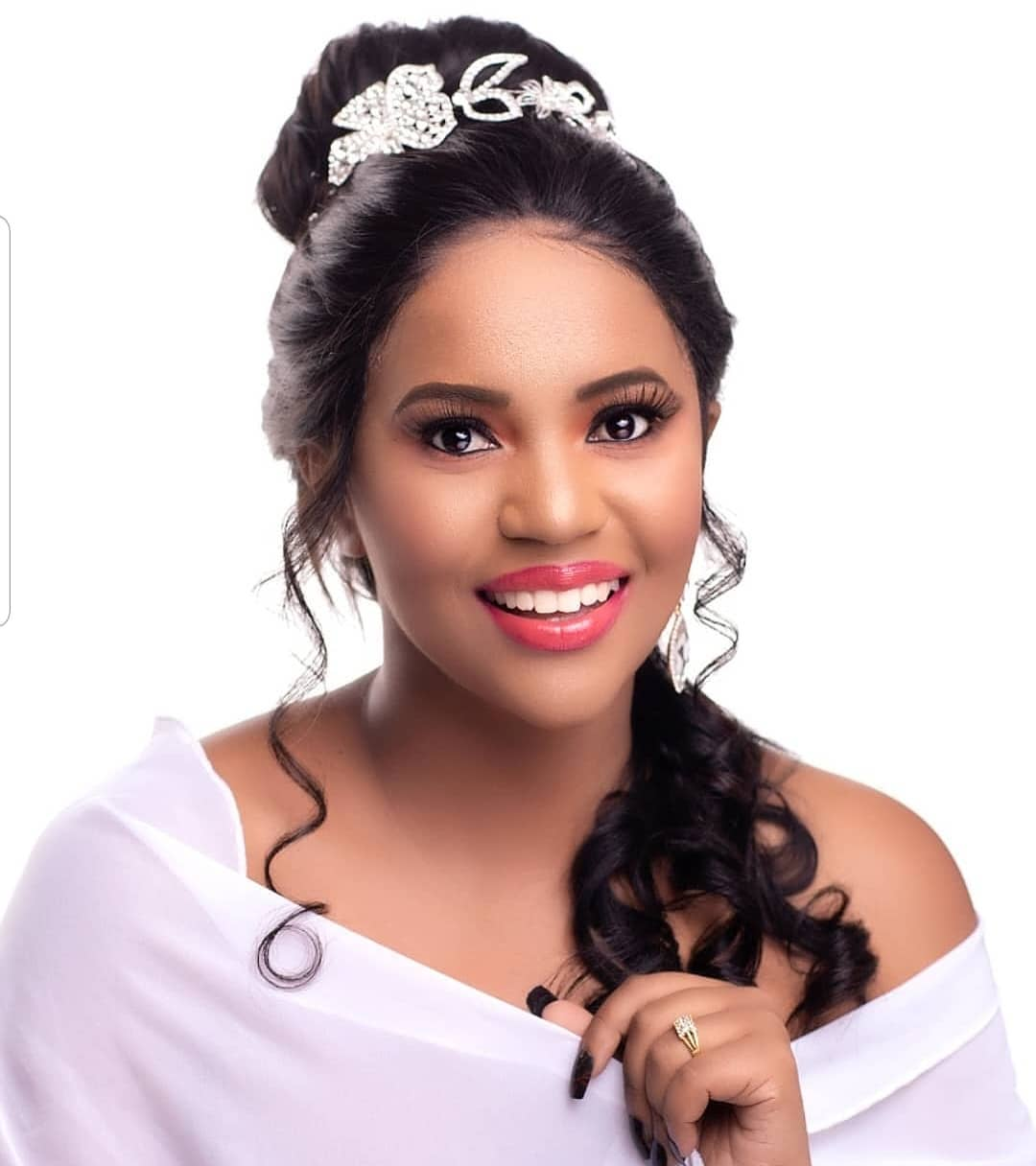 62057332 2647381148623738 4642304967462946437 n - 'She held my hand in the delivery room,' Pierra Makena narrates