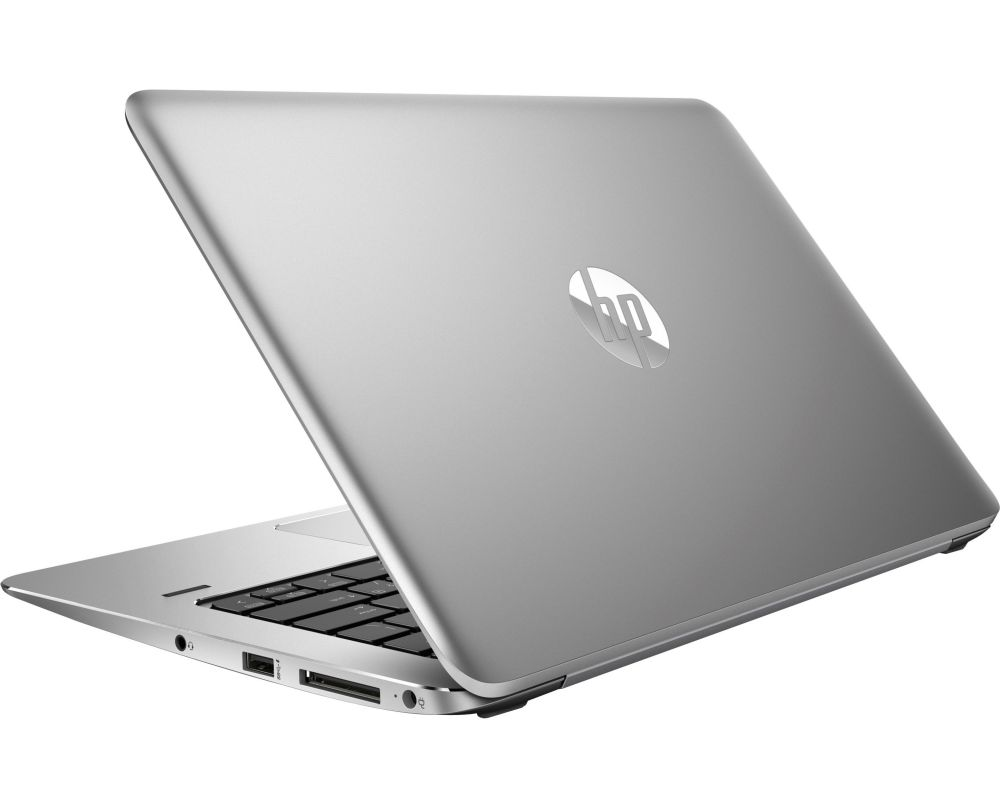HP Elitebook 1030 from FGEE Technology Ltd