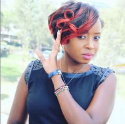 Screen Shot 2019 06 21 at 4.46.29 PM 1 251x250 - Super Hot Photos Of Jacque Maribe That Have Left Tongues Wagging