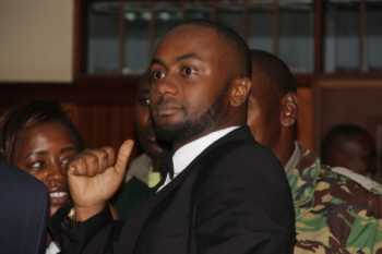 WhatsApp Image 2019 06 25 at 12.27.22 PM 350x233 - Unmasked! Never before seen photos of Jacque Maribe's ex, Jowie