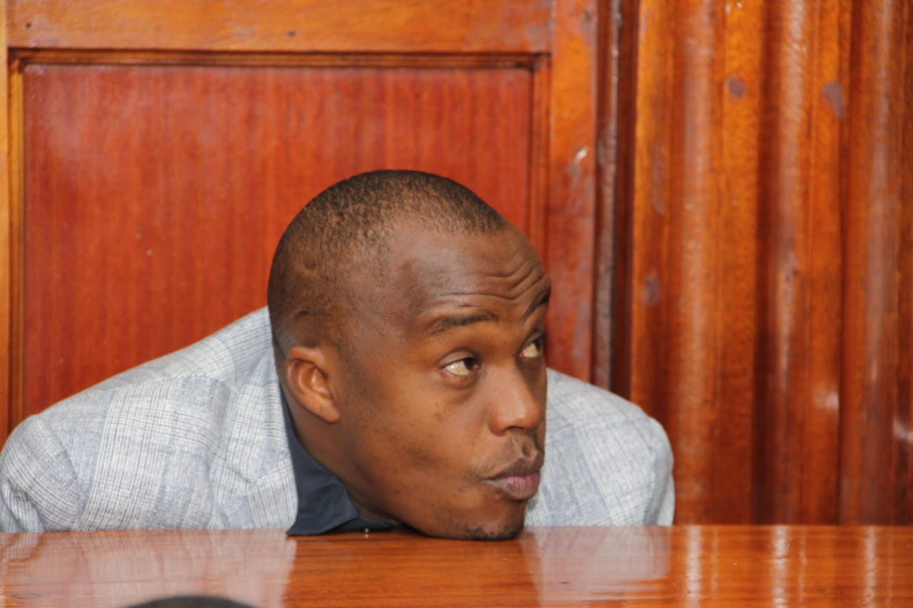 WhatsApp Image 2019 06 28 at 9.49.05 AM - Hilarious photos of Jaguar's facial expressions in court today