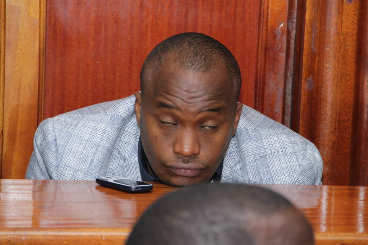 WhatsApp Image 2019 06 28 at 9.49.10 AM - Hilarious photos of Jaguar's facial expressions in court today